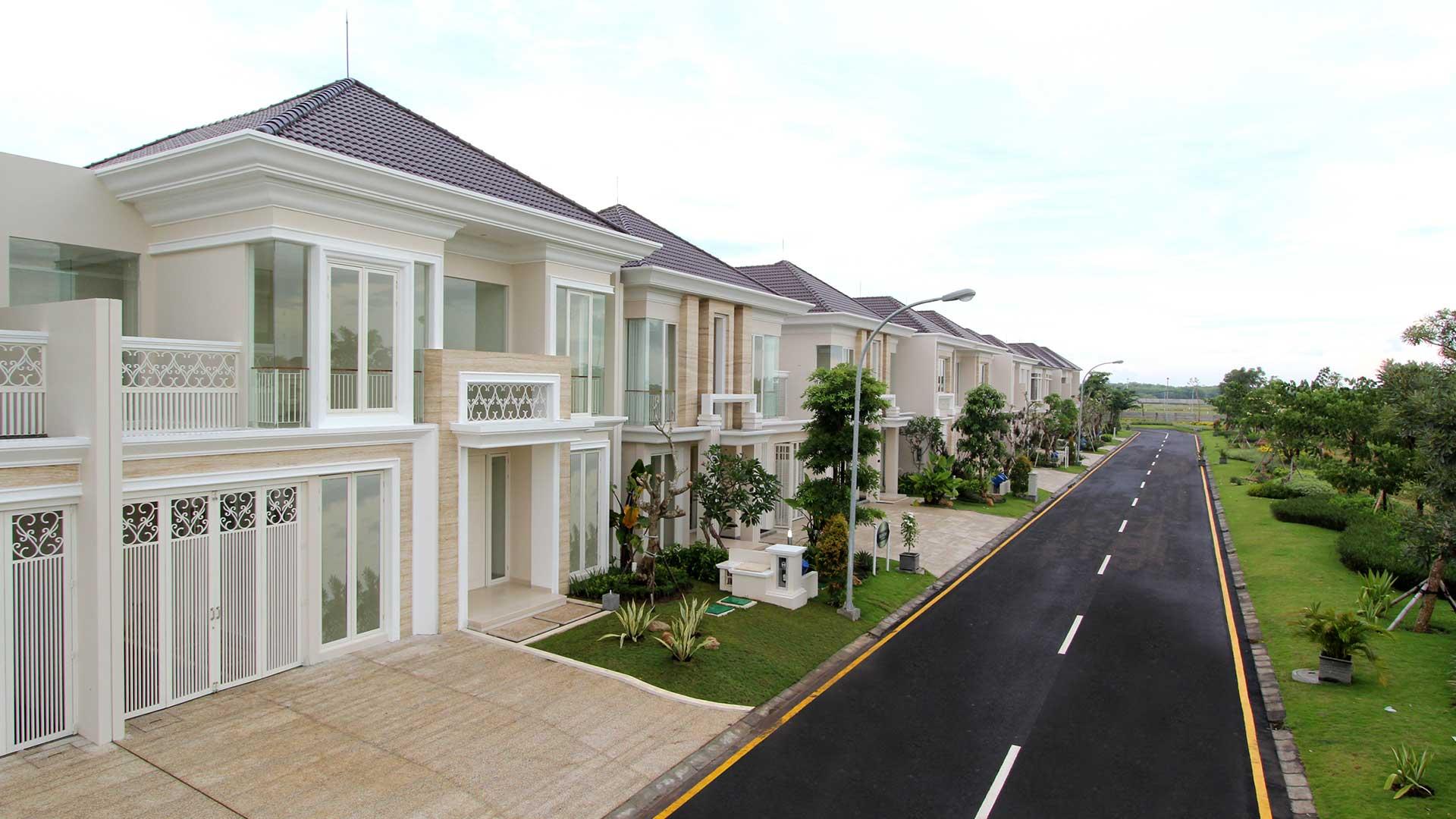 Casa Tobago