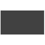 PKWOT-Icon03