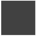 PKWOT-Icon05