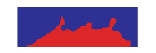 PKWI-logo