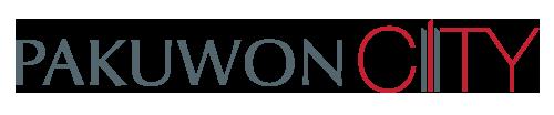 PKWCR-Logo