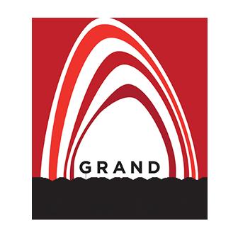 PKWGP-Logo
