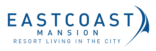 PKWEM-Logo