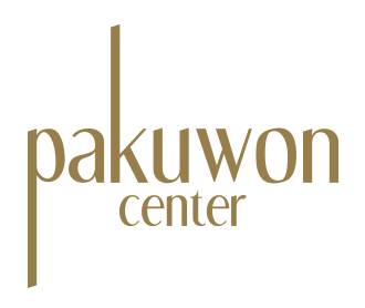 PKWCOT-logo