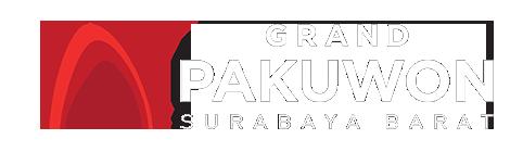 logo gp putih kecil