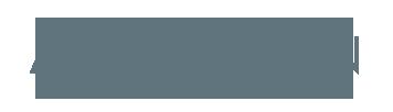 logo anderson abu