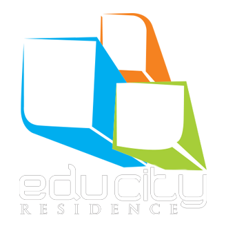 logo edu new