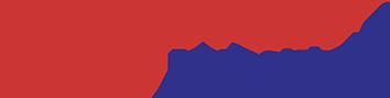 logo paktow3