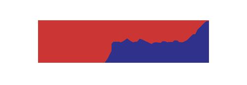 logo paktow4