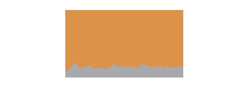 logo gandaria heights