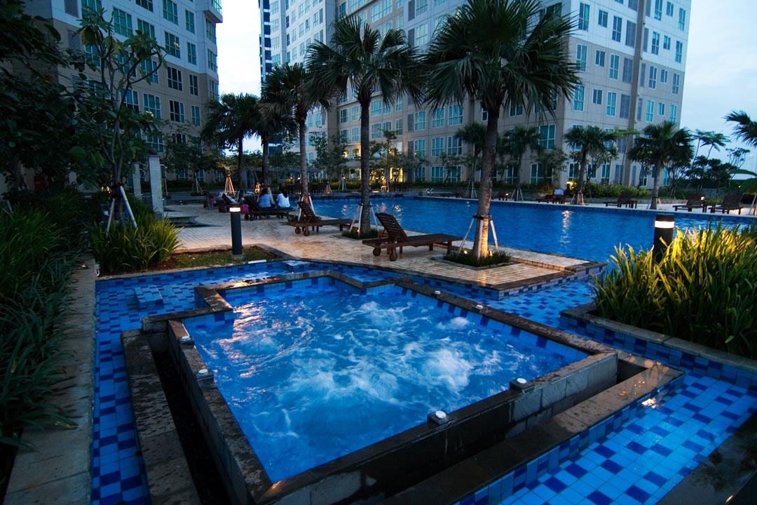 gh+pool