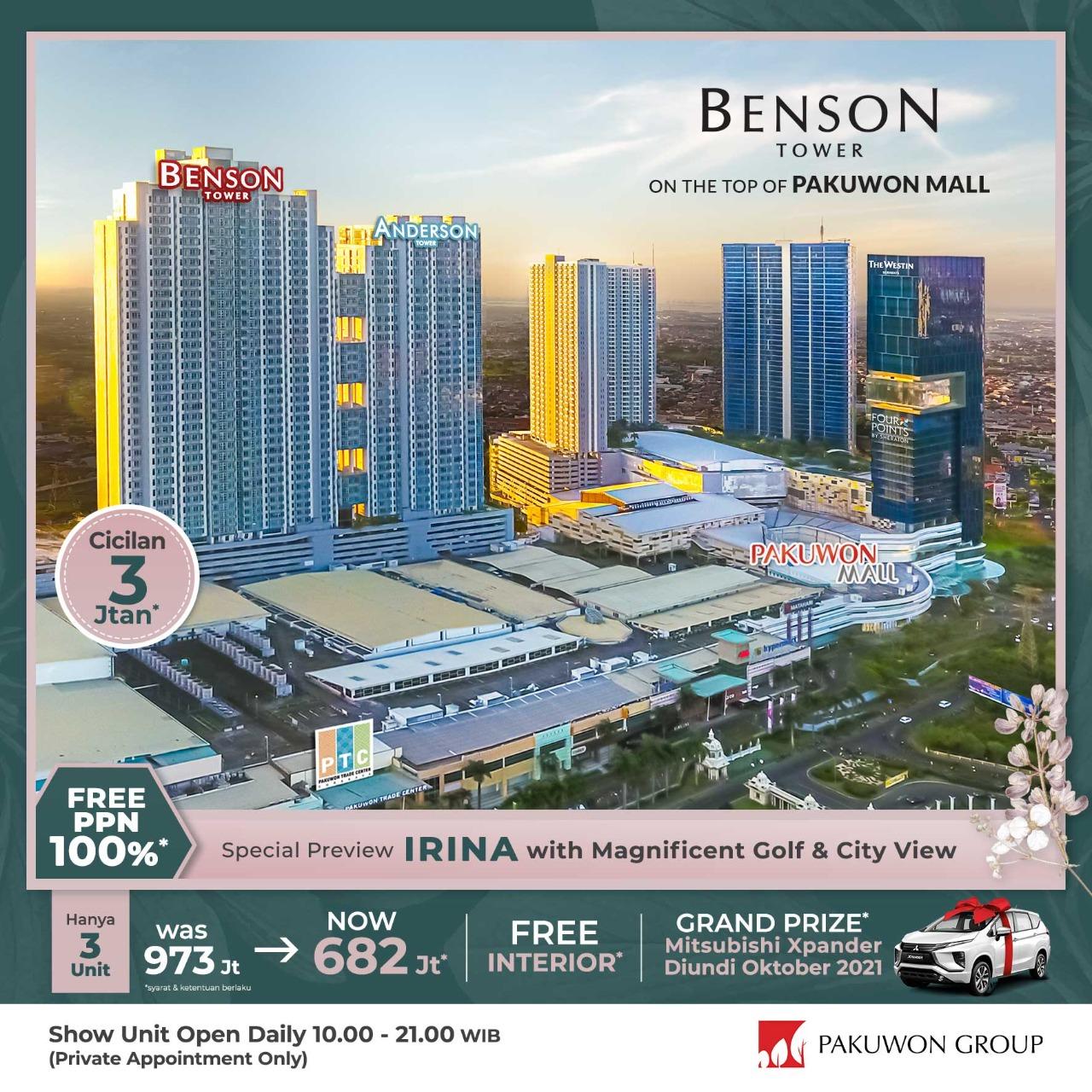 Benson10